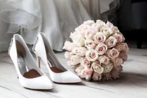 wedding-preparation-313707